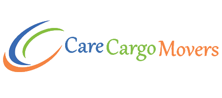 Care Cargo Movers